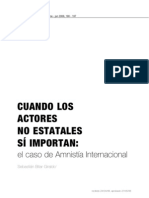 _data_Col_Int_No.63_09_Rev_63.pdf