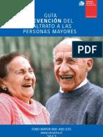 SENAMA Guía de Prevención.pdf
