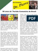 Dr. Pierre Informativo