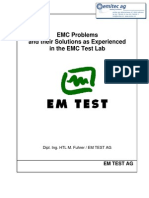 410pdf Emc Problems and Solutions