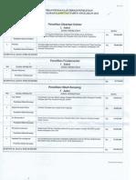 03.Lampiran Pengumuman Pendanaan Penelitian Multitahun 2013