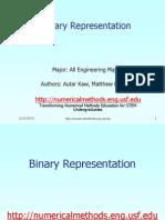types of errors part 4