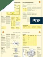 Flue gas 360.pdf
