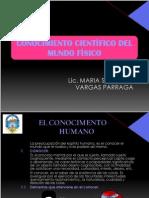 Conocimiento Cientifico Del Mundo Fisico PARTE I (2)
