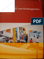 infant and toddlers spaces design for a quality classroom brain rh scribd com