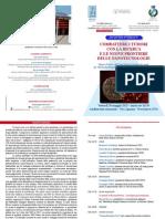 FEDERSANITA_ANCIFVG_24_MAG_NANOMEDICINA_PRECENICCO_01.pdf