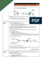 CursoHYSYS_06.pdf