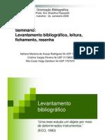 fichamento,resumo e resenha.pdf