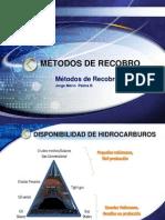 3.+MÃ-TODOS+DE+RECOBRO