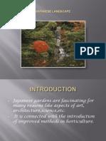 Japanese Gardens Ppt 2.