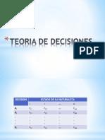 TEORIA DE DECISIONES.pptx