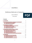 cointegration_mce