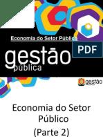 12 Economia Do Setor Publico1
