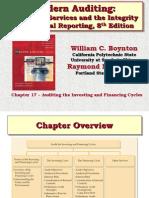 ch17-siklus-investasi-pendanaan (1).ppt