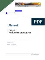 07_Manual de Reporting Controlling v.1