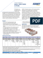 Array C0G.pdf