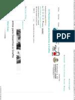 dicasdesenhos.pdf