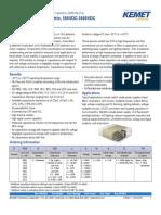 C0G High Voltage.pdf