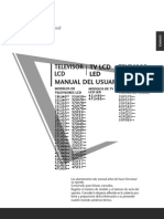 television LG.pdf
