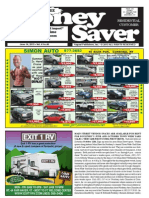 Money Saver 6/14/13