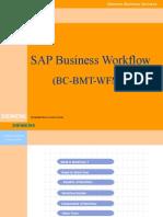 Workflow Training