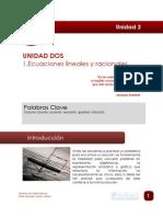 Lectura_ECUACIONES