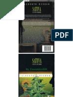 Alberto Huergo - Sativa Cultivo Interior .pdf