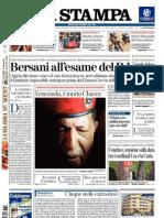 La_Stampa_(06.03.2013)