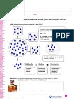 Articles-20057 Recurso PDF