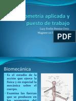 antropometria-110815165714-phpapp01