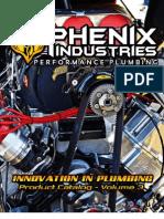 phenix catalog vol 3 lr