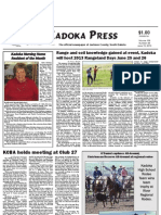 Kadoka Press, June 13, 2013