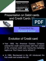 39785045 Growing Prominance of Credit and Debit Cards jdshajhdaskjhjdkasjkhdkjaskjhdkjashjkhjkdbaskjbhdjkbhsjkbhjdkbakjsbjdkhaskjbhdkjhsakjhdjsakjdkjashjdhskjahdkjhaskjdhjkhaskjhdkjshakjdhkjashjdkhaskjhdkjasjkdhkjashkjdhkjashdkjashkjdhkjsahkjdhkjashkjdhaskjhdkjashkjdhkjsahkjdhkjashjhdjsahkjdhjsakjdhkjashkjdhaskjdkjashjkdhashdkjakj