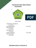 thalasemia anak 1
