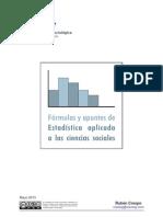 FyA_Estadística Social
