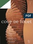Cdf 7
