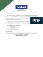 FB_2013_Proxy.pdf