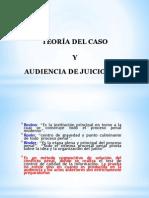 teoriadelcasoyjuiciooral-120910112000-phpapp02