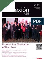Conexión_ABB_2_2012