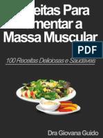ReceitasparaGanhodeMassaMuscular(1)