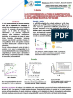 poster augm 5.ppt