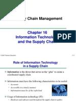 chopra3_ppt_ch16-1
