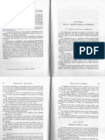 Buompadre, Jorge- Der Penal- Parte Esp-T I - Primera Parte
