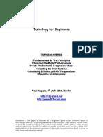 Turbology_v4