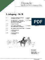 Depesche18.pdf