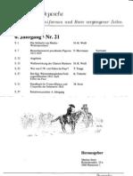 Depesche21.pdf