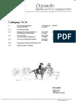 Depesche24.pdf