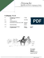Depesche26.pdf