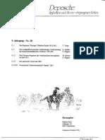 Depesche28.pdf