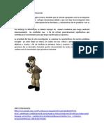DEFINICiON TIPO DE INVESTIGACION.docx